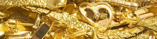 b19a6a8d6 Výkup zlata a predmetov zo zlata ako aj materiál s obsahom zlata. Predmety  môžu byť nekompletné alebo aj silno poškodené.