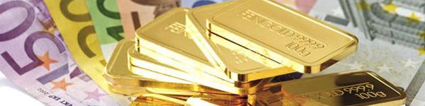 56f2cef1a Zabezpečenie renovácií a opravy šperkov profesionálnym zlatníkom - iba pri  komisionálnom predaji, cena podľa množstva a druhu práce