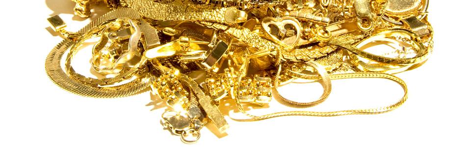 14d2b1930 Výkup zlata Bratislava; Vykupujeme zlomkové zlato