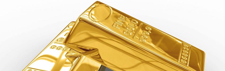 846afc611 Výkup zlata Bratislava; Vykupujeme zlomkové zlato. Vykupujeme zlomkové zlato.  Zlatnícky materiál, aj technické zlato